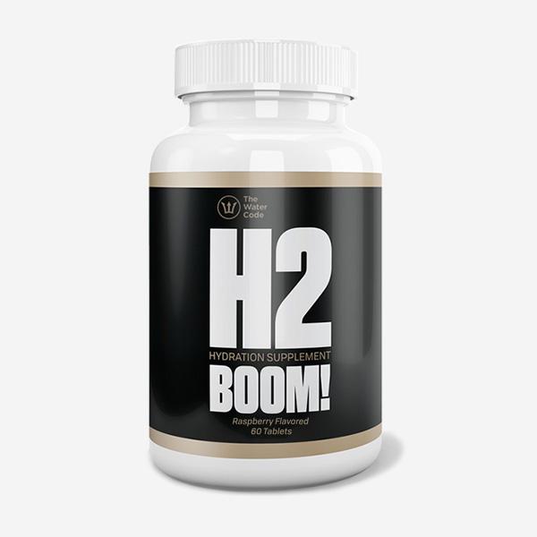 h2boom-single-raspberry.jpg