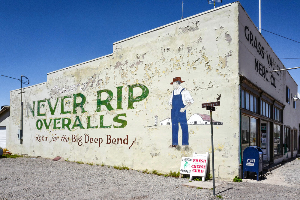 never_rip.JPG