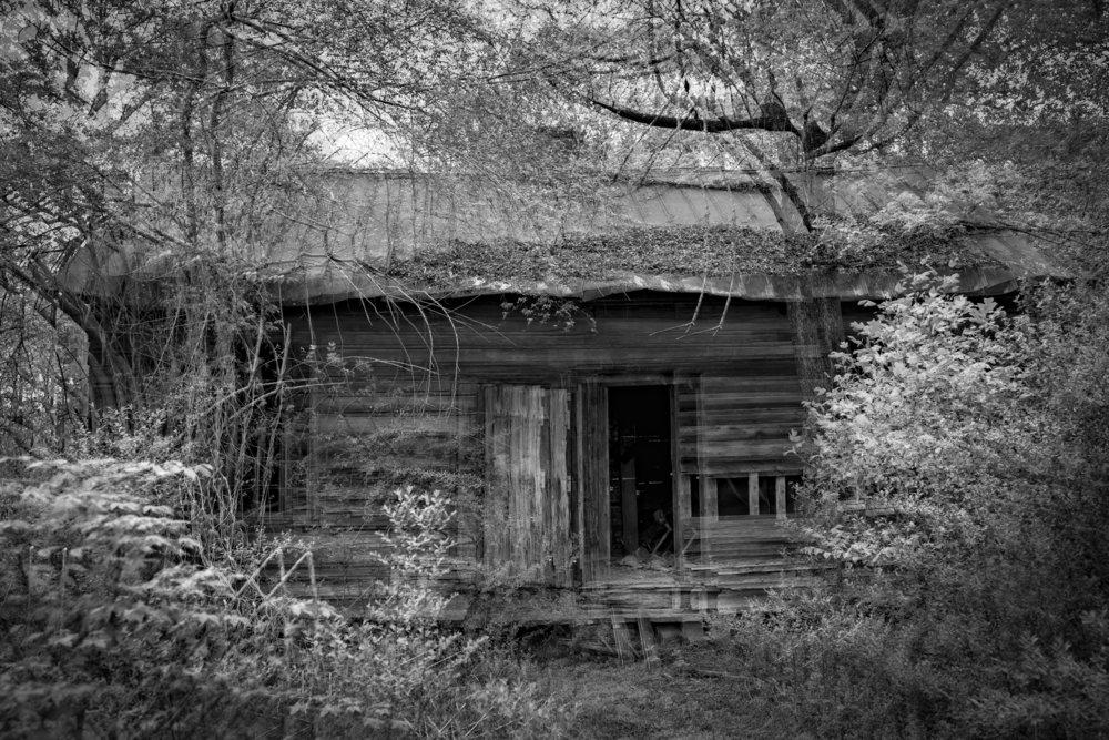 LaGrange_Old_Buildings_4.JPG