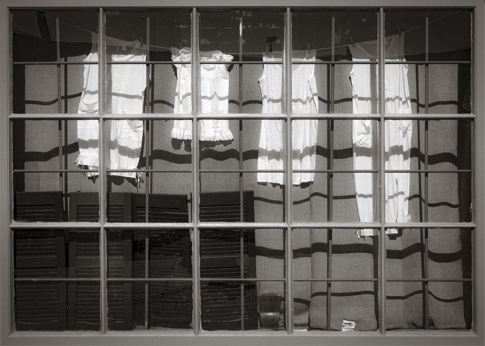 laundry_NO_window_ed2.JPG