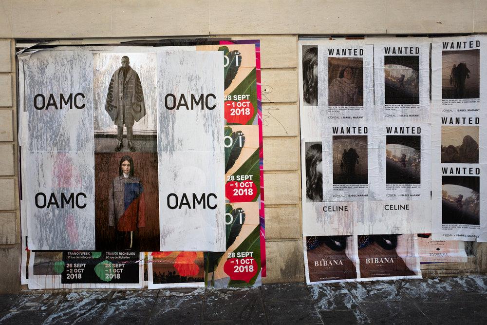 OAMC_Posters.JPG