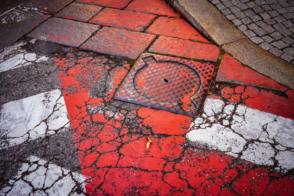 redcrosswalk.JPG
