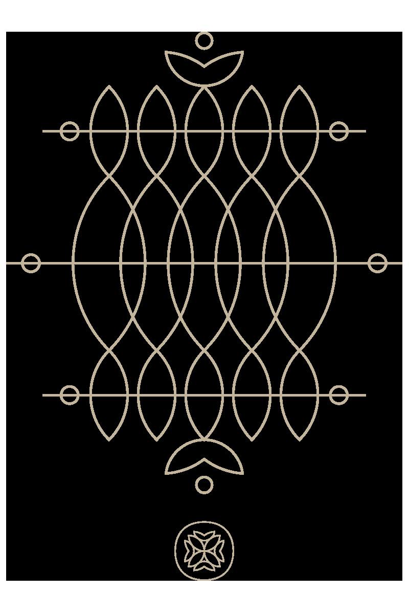 sacred-geometry.png