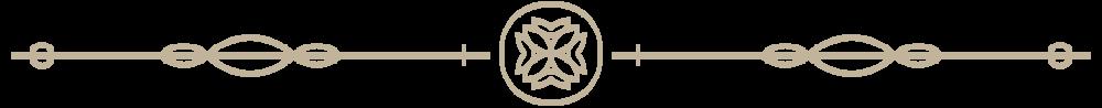 logo-border.png