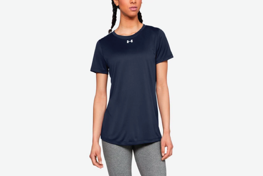 Up Your StyleWith Under Armour - Starting at $27