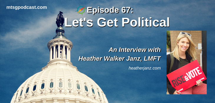 Episode 67 Social.png Heather Walker Janz podcast