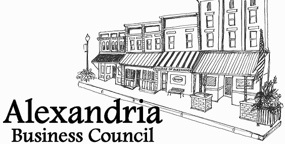Alexandria Business Council