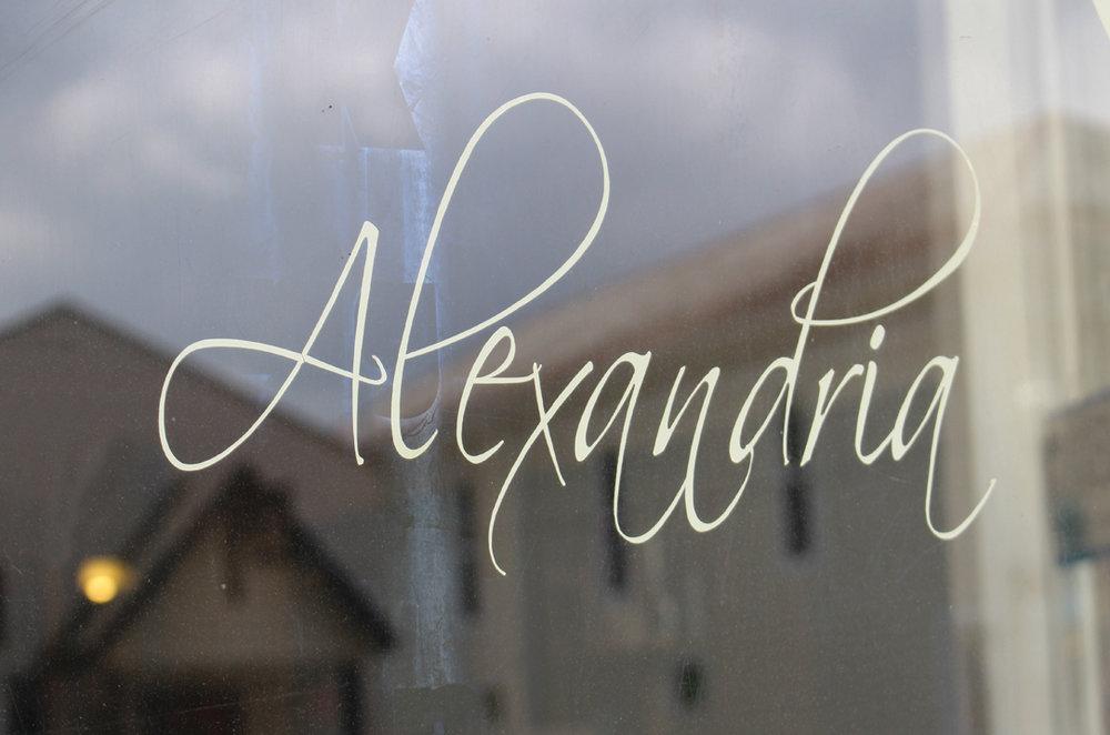 AlexandriaspaWindowSM.jpg