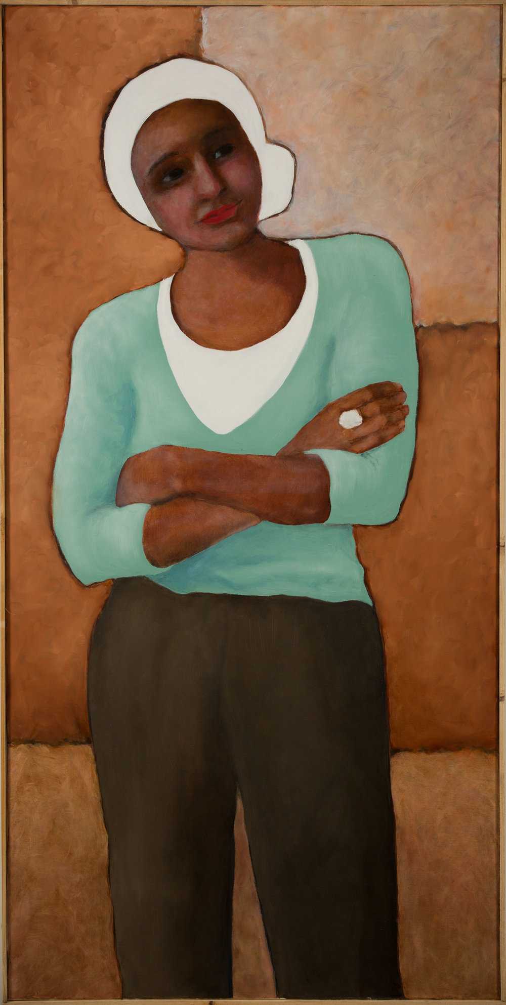 180803-Betsy-Nelson-Oil-Painting-0038.jpg