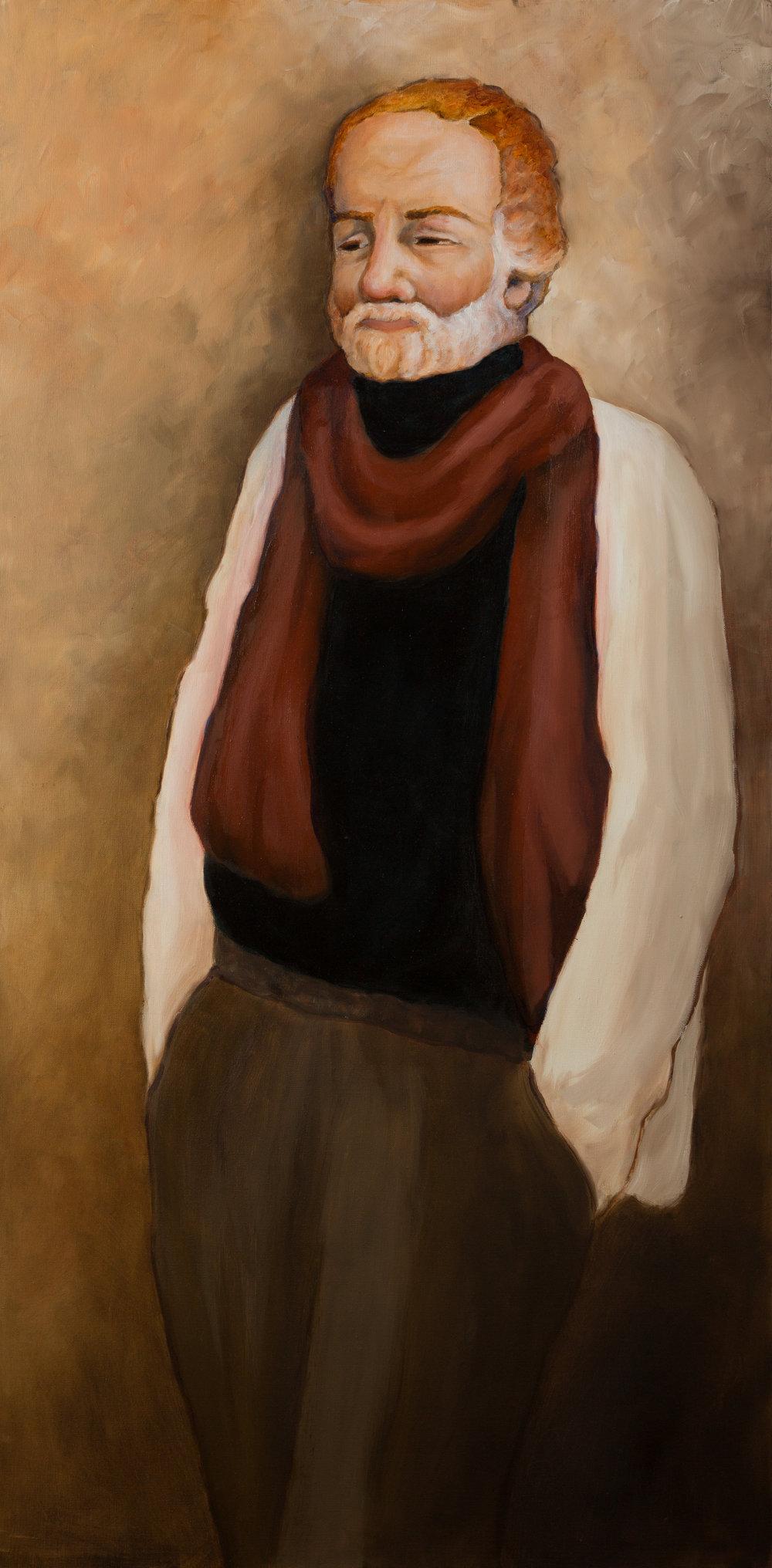 180704-Betsy-Nelson-Oil-Painting-0005.jpg