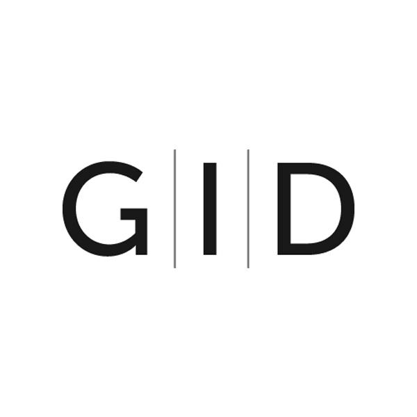 GID.jpg