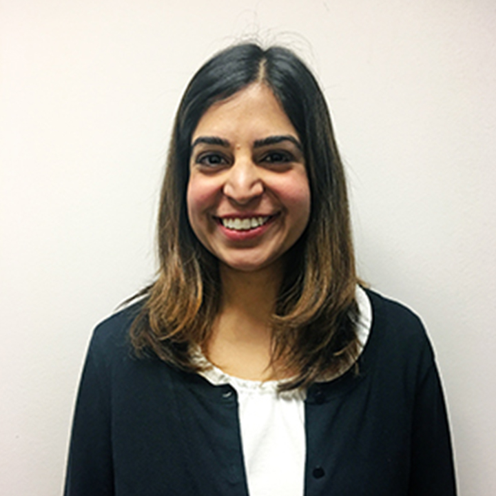 Monisha Khurana, AICP - Monisha Khurana joined The Goodman Corporation in 2017. She is a transportation planner with a background in travel demand modeling. Her transportation planning experience includes statewide plans and travel demand model development, regional and MPO projects, corridor studies, transit projects, freight plans and environmental assessments.EDUCATIONMaster of City and Regional Planning, University of North Carolina at Chapel Hill, 2013 Bachelor of Arts, Wellesley College, 2008CREDENTIALS American Institute of Certified Planners – #027488Mentorship Chair, Women's Transportation Seminar (WTS) Houston Chapter Member, American Planning Association (Texas Chapter and Transportation Division)TxDOT Pre-Certification: Subarea/Corridor PlanningAREAS OF EXPERTISE Travel Demand ModelingGISCost Benefit AnalysesProject Development Data Analysis