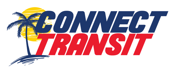 ConnectTransit_logo.png