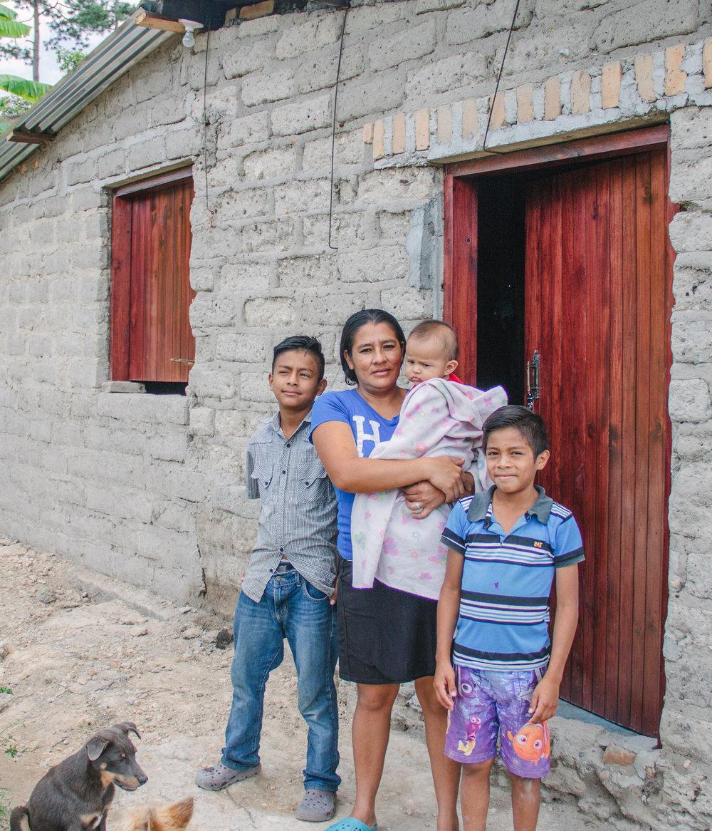Nueva Cocina Colonia Mata Julio 2018.jpg