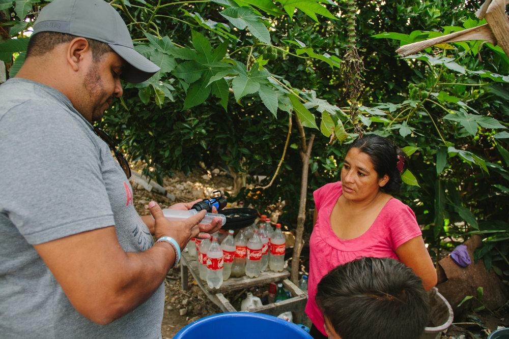 Hope Coffee - Water Filters La Colonia Mata (2 de 40).jpg