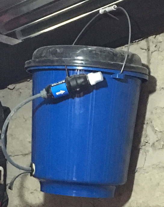 HANGING WATER FILTER BUCKET.png