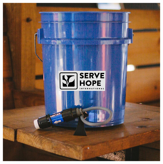 serve filter bucket.png
