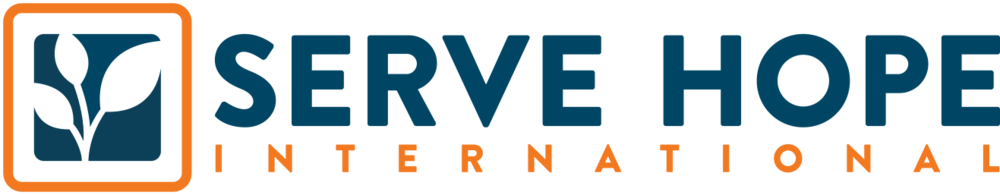SERVE HOPE LOGO 3.png