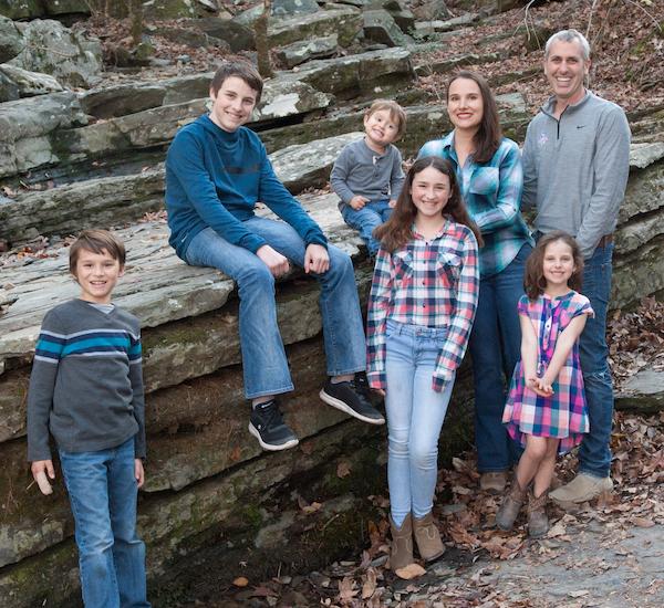 Fittz Family