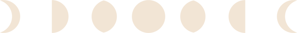 Communion_Moons_Tan (1).png