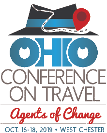 Schedule — Ohio Conference on Travel
