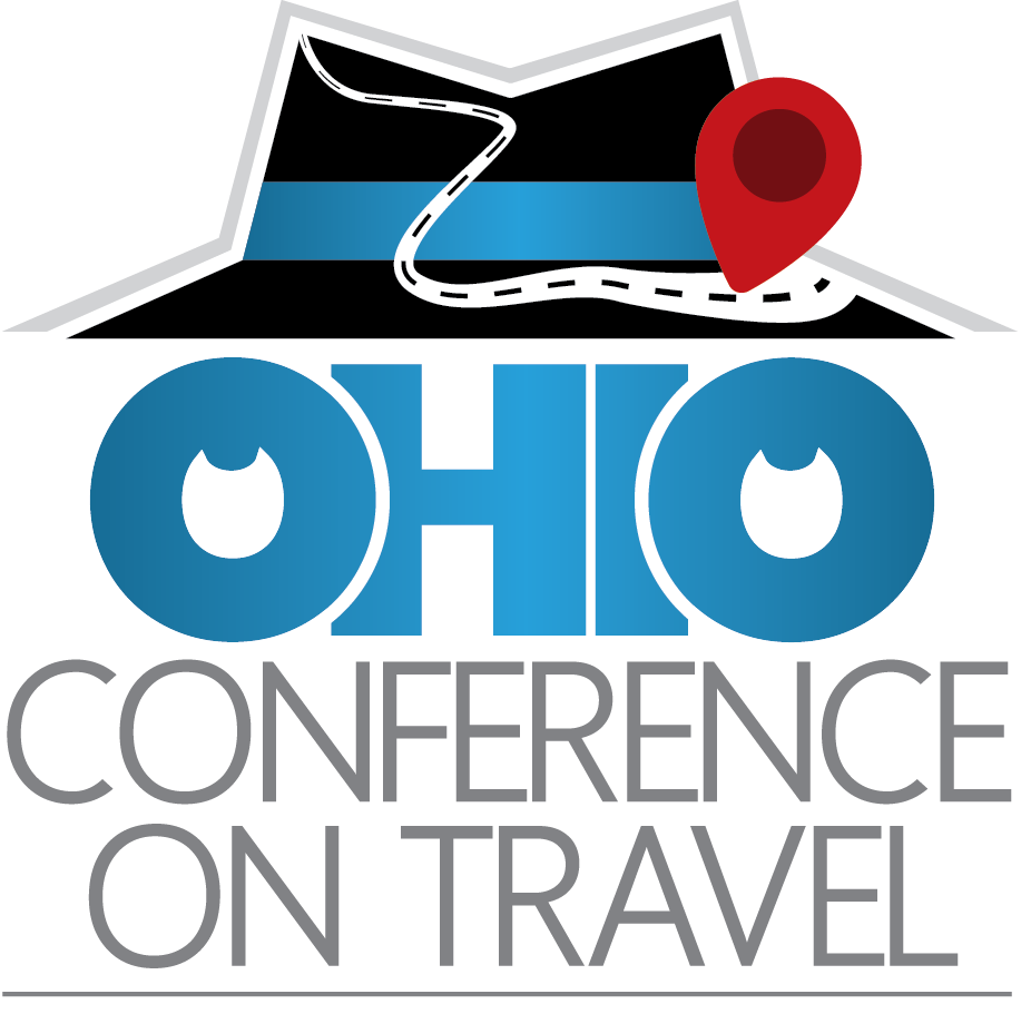 Ohio Conference on Travel