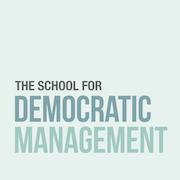 School For Democratic Management