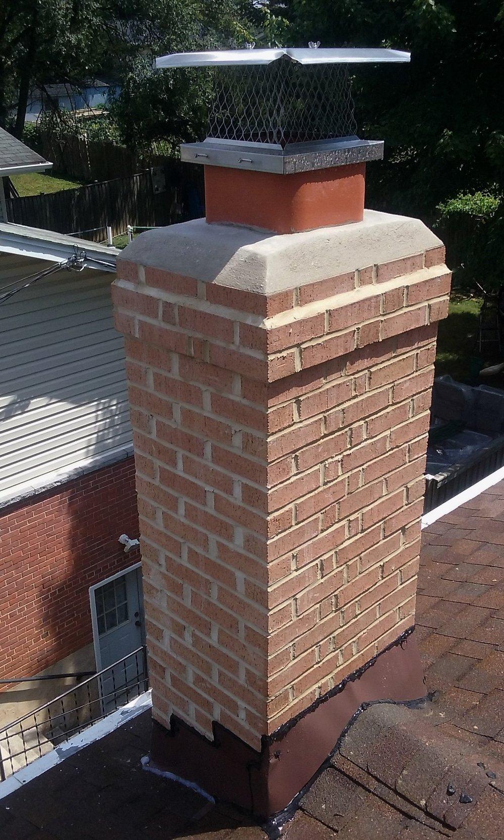 chimney1.jpg