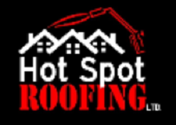 Hot Spot Roofing Ltd