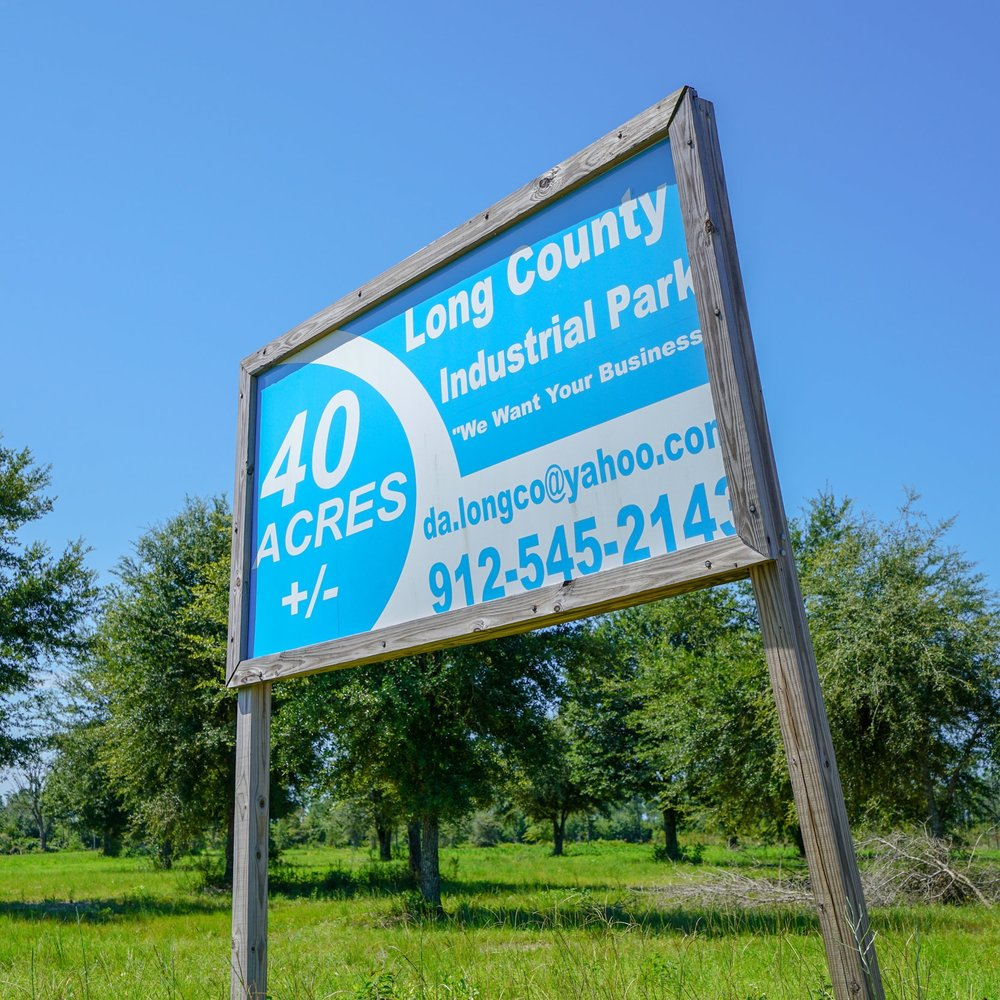 Long_County_A-4.jpg