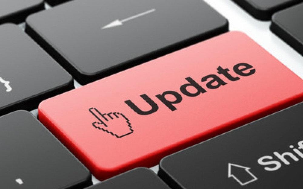Updates.jpg