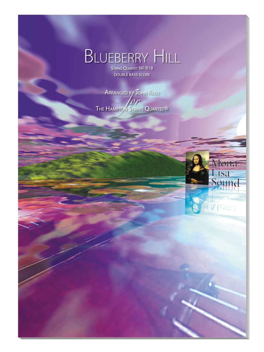 BlueberryHill.jpg