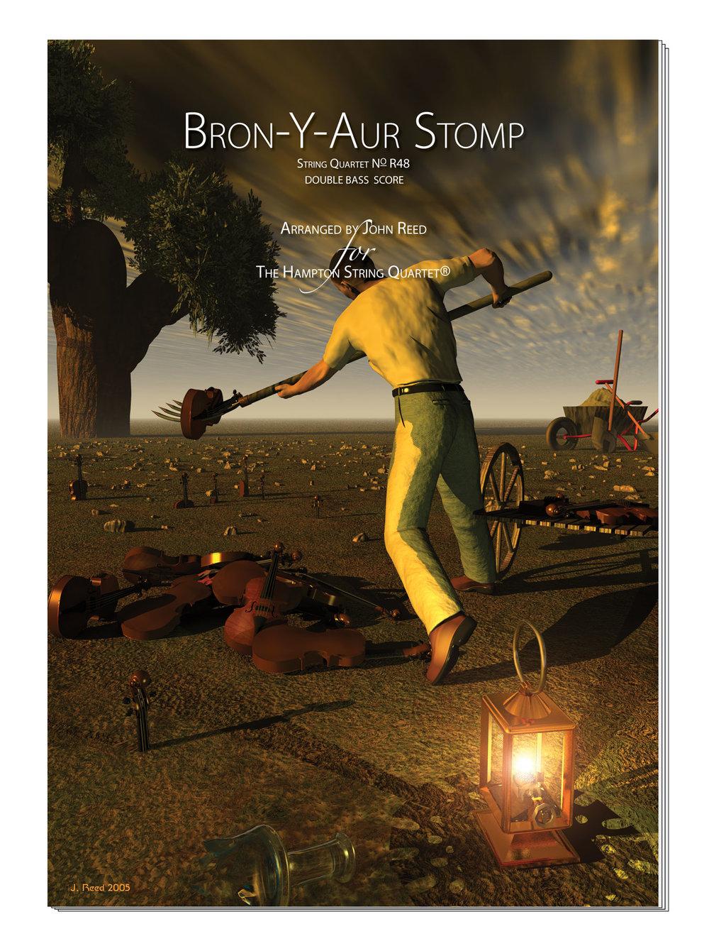 BronYAur.jpg
