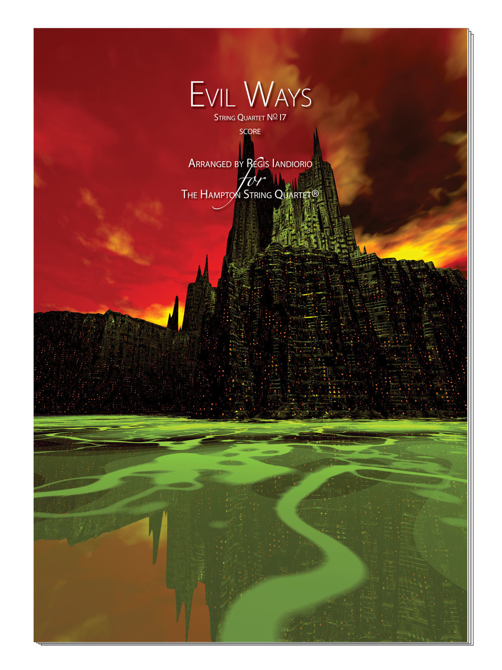 EvilWays.jpg