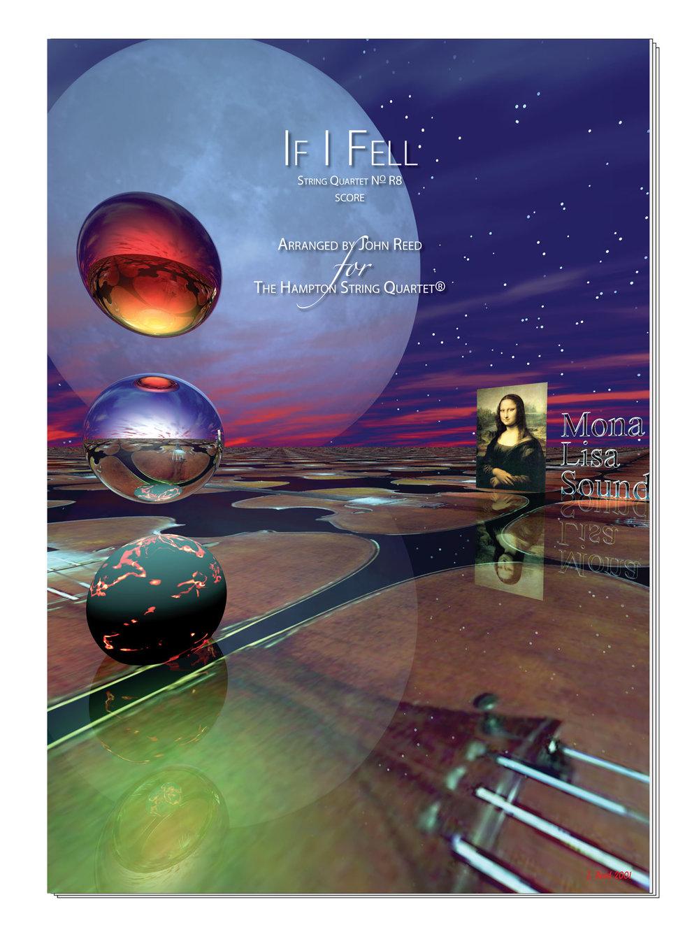 IfIFell.jpg