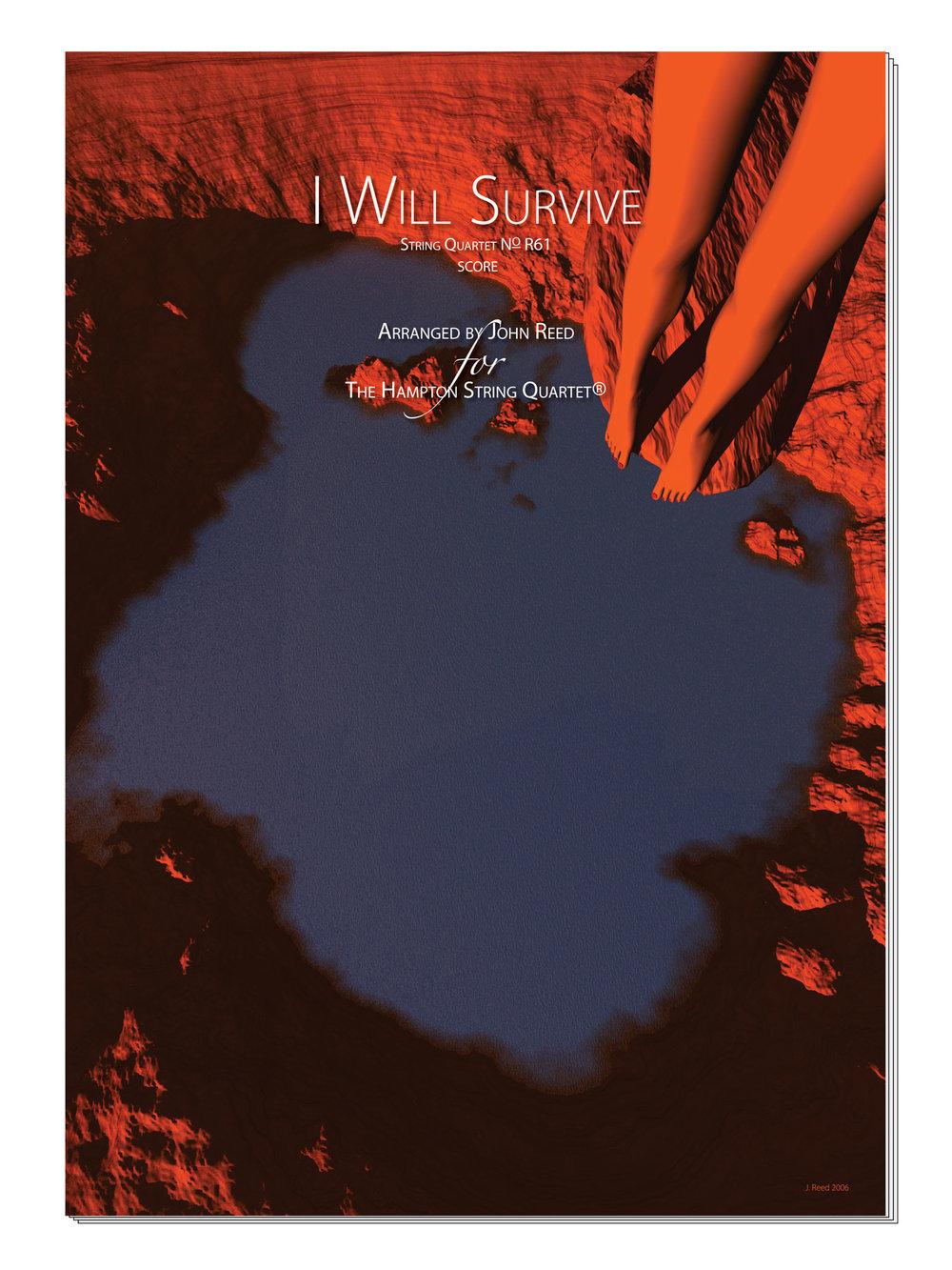 IWillSurvive.jpg