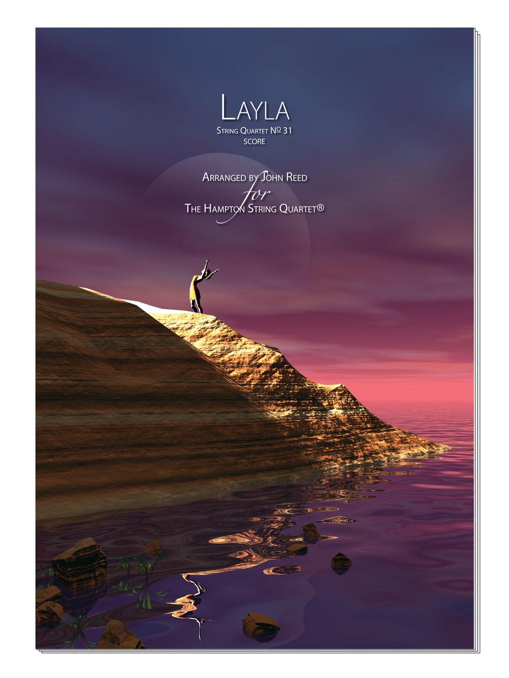 Layla.jpg