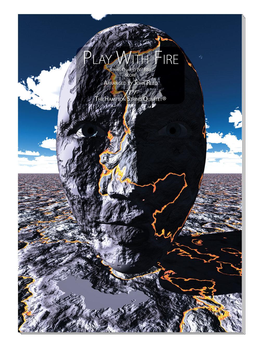PlayWithFire.jpg