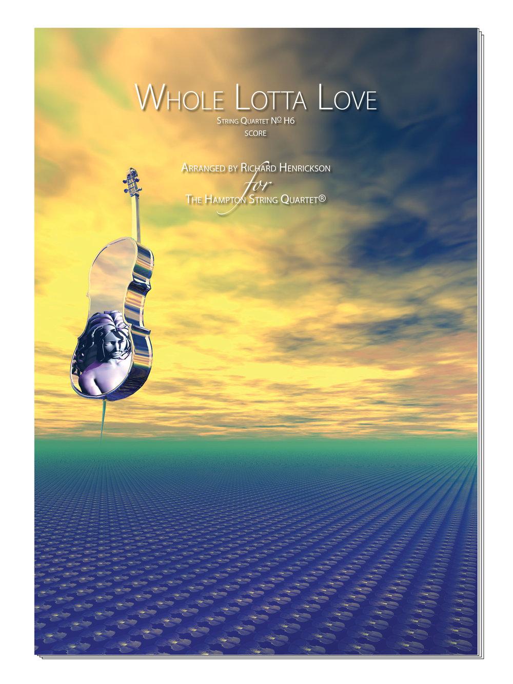 WholeLottaLove.jpg