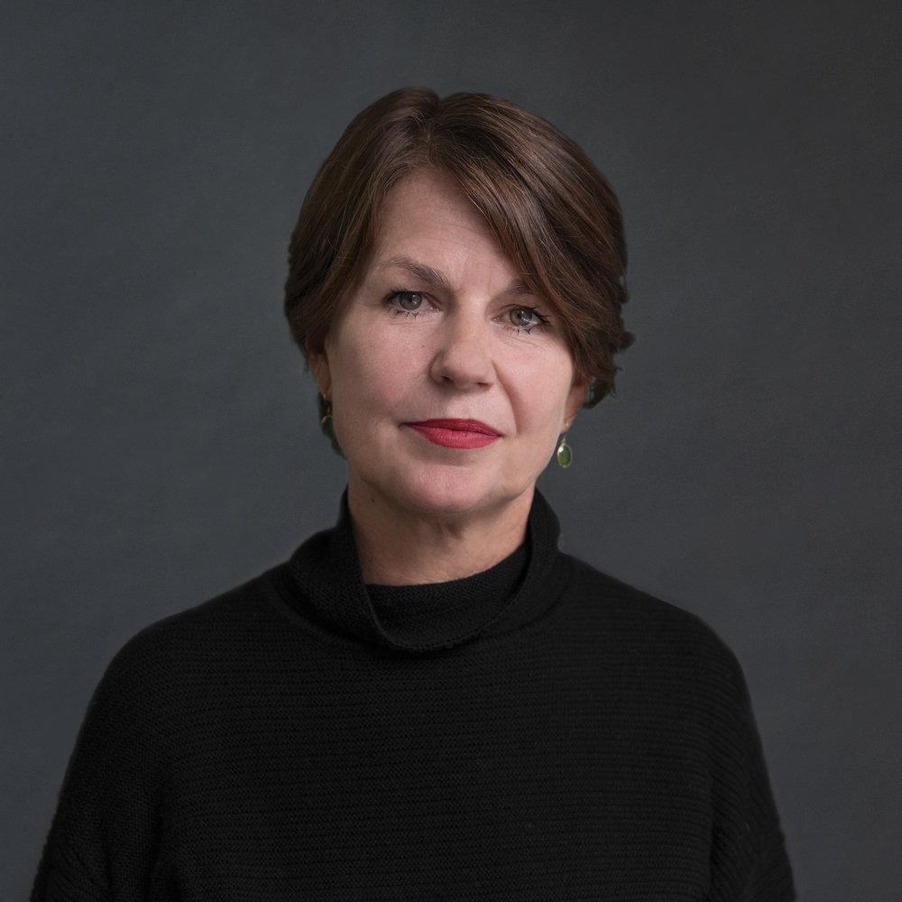 Susy Liddell