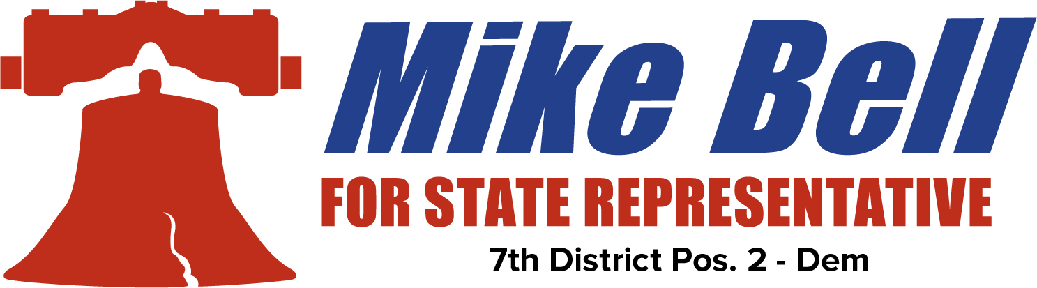 Mike Bell for State Representative