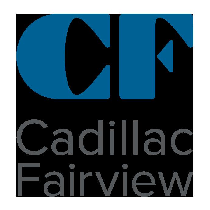 CF_Logo_VR.png