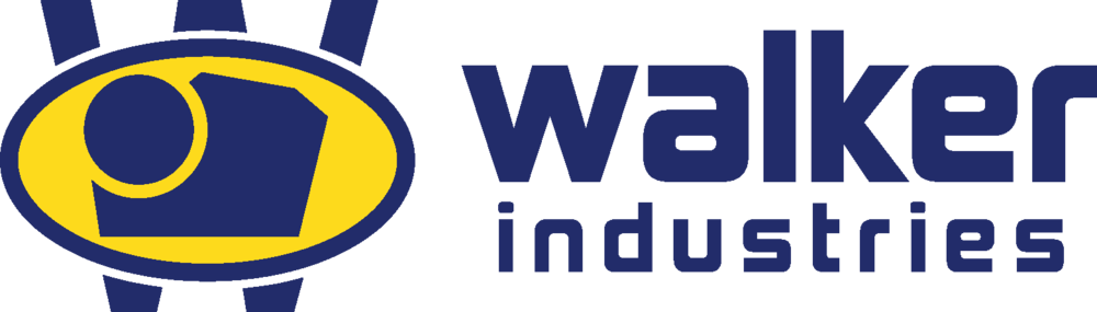 WalkerIndustries_Logo_Horz_Clr.png