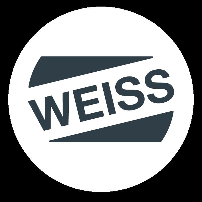 Weiss-Logo-2.png