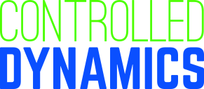 Controlled-Dynamics-Logo.png