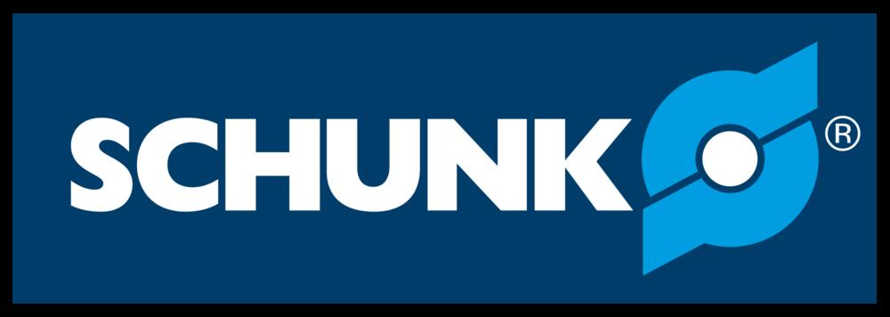 Schunk-Logo.png