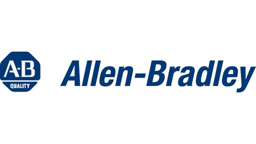 Allen-Bradley-Logo.jpg