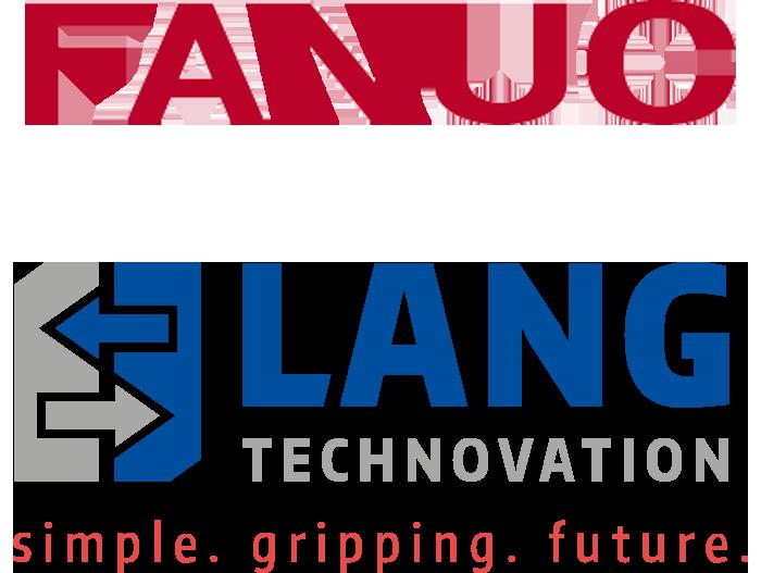 Fanuc-Lang-2.png