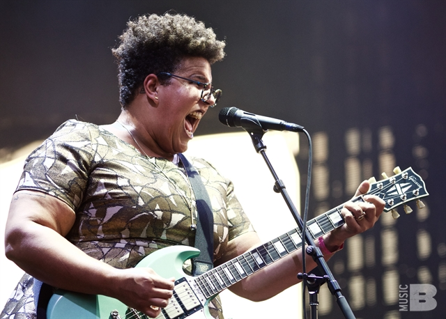 alabama_shakes_baeble_2016003.jpg