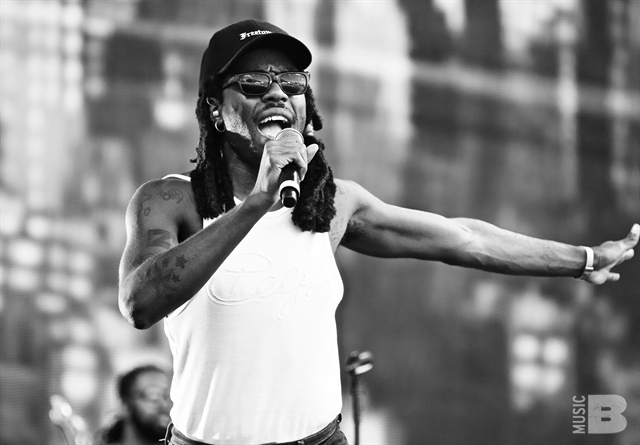 blood_orange_baeble_2016002.jpg
